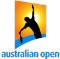 Open_Australie