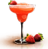 Frozen_Strawberry_Margarita