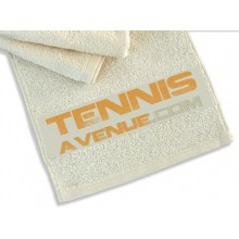 Serviette Tennis Avenue